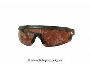 maskovací brýle APG 2
