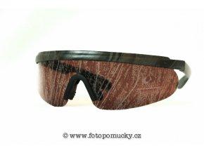 maskovaci bryle mossy oak 2