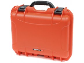 Nanuk 920 orange