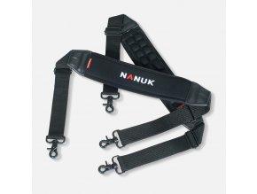 shoulder strap