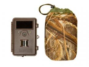 Neoprene drawcord bags 0352