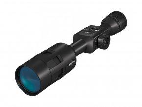 zaměřovač atn x sight 4K PRO 5 20x