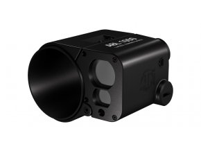 laserový dálkoměr ATN ABL 1000