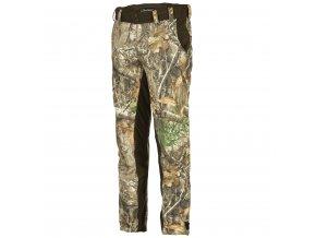 kalhoty do lesa na jaro3830 46