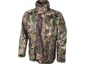 Maskovací bunda Hunters Jacket EO Evo