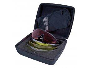 sportovní brýle JPGLAS JPEG