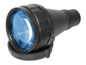 zvětšující objektiv atn 5x lens nvm