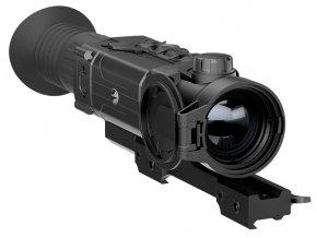 termální zaměřovač Sight Trail XP38