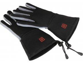 vyhřívané rukavice thermoGloves new