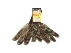 síťované rukavice HS 5310