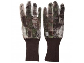síťované rukavice HS 5511