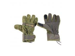 rukavice pro fotografy