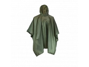 poncho do destePONCHG