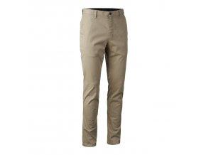 deerhunter kalhoty casual 3999 250