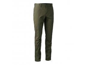 kalhoty casual 3999 376