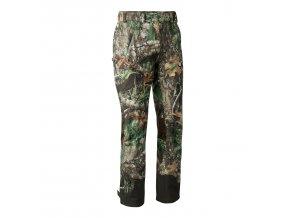 outdoorove kalhoty lady christiny realtree adapt