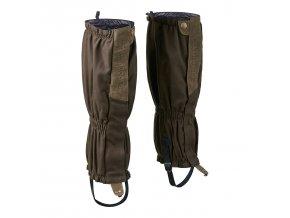 navleky proti vlhkosti na kalhoty marseille