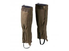 kozene navleky proti vlhkosti na kalhoty marseille