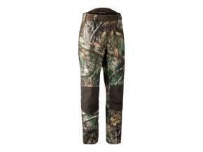 lovecke kalhoty cumberland realtree adapt