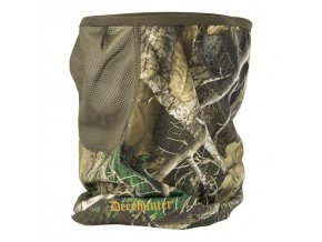 maska realtree adapt