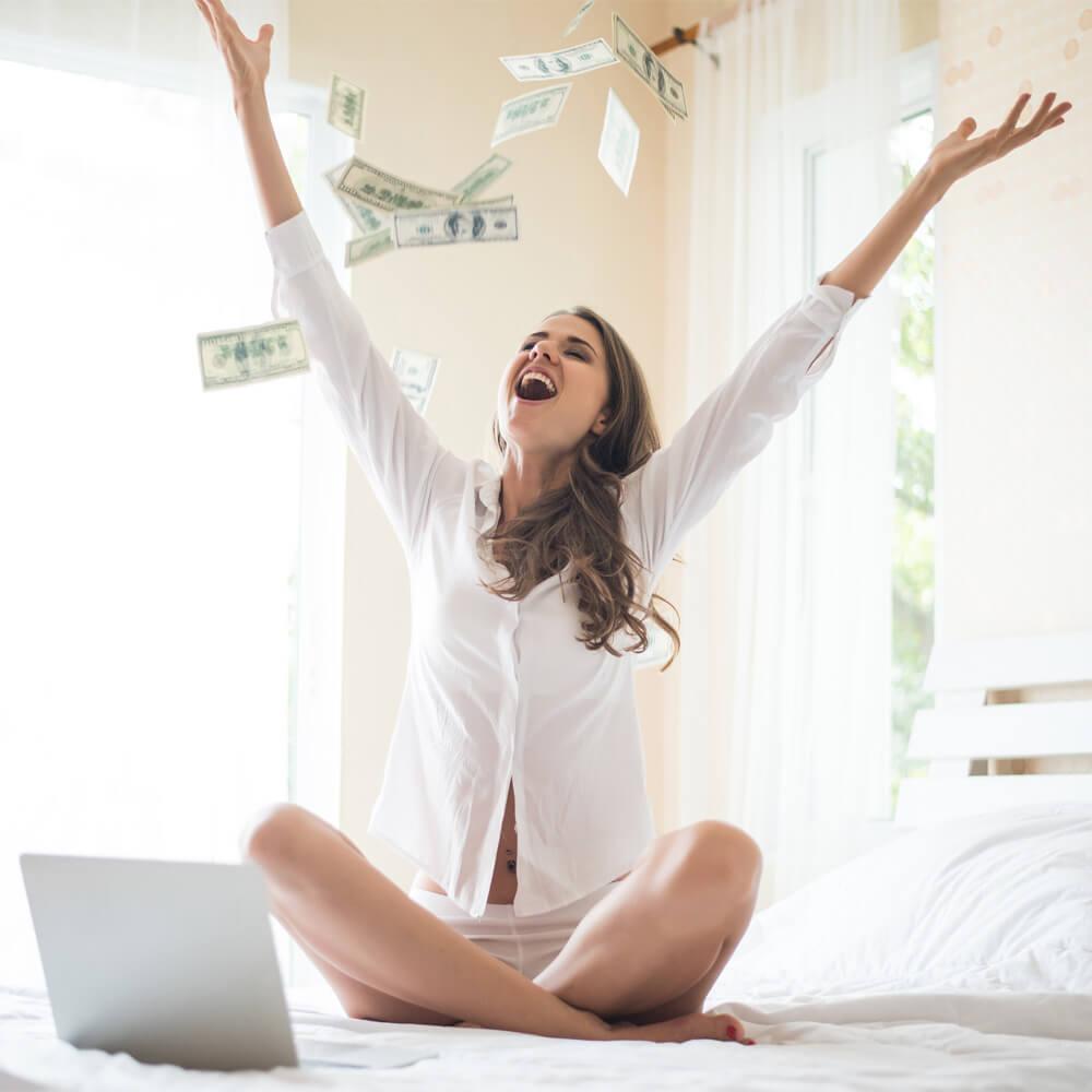 žena-money-5