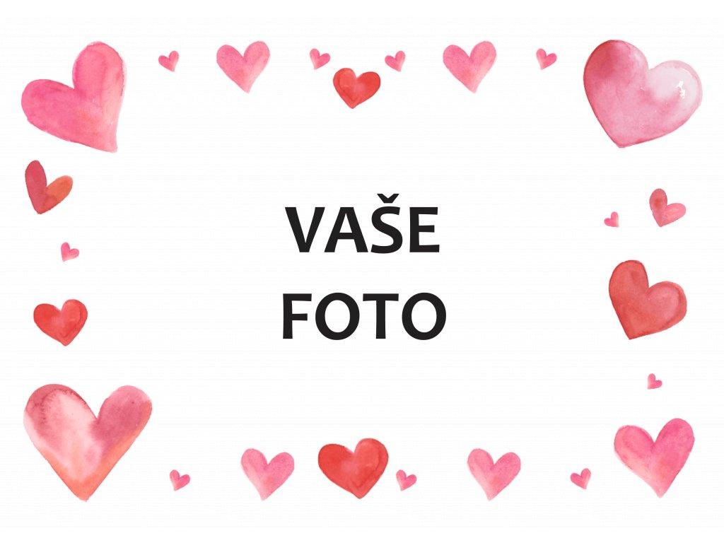 podložka•Valentín rámik[1314]
