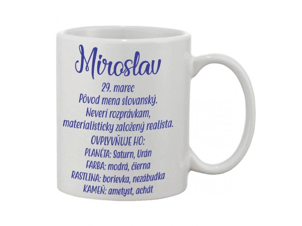 Miroslav•1 titulka
