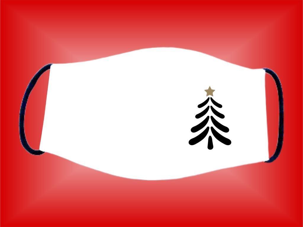 stromcek2