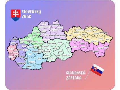 PPM•Mapa Slovenska•3
