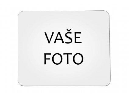 PPM•VašeFOTO•1a