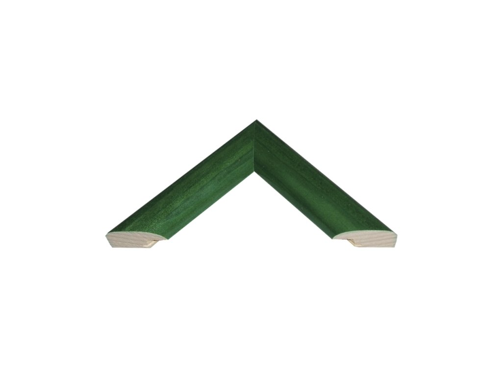 Fotorámeček A2 (42x59,4 cm) 21A s plexisklem (Plexisklo antireflexní (eliminuje odrazy a odlesky))