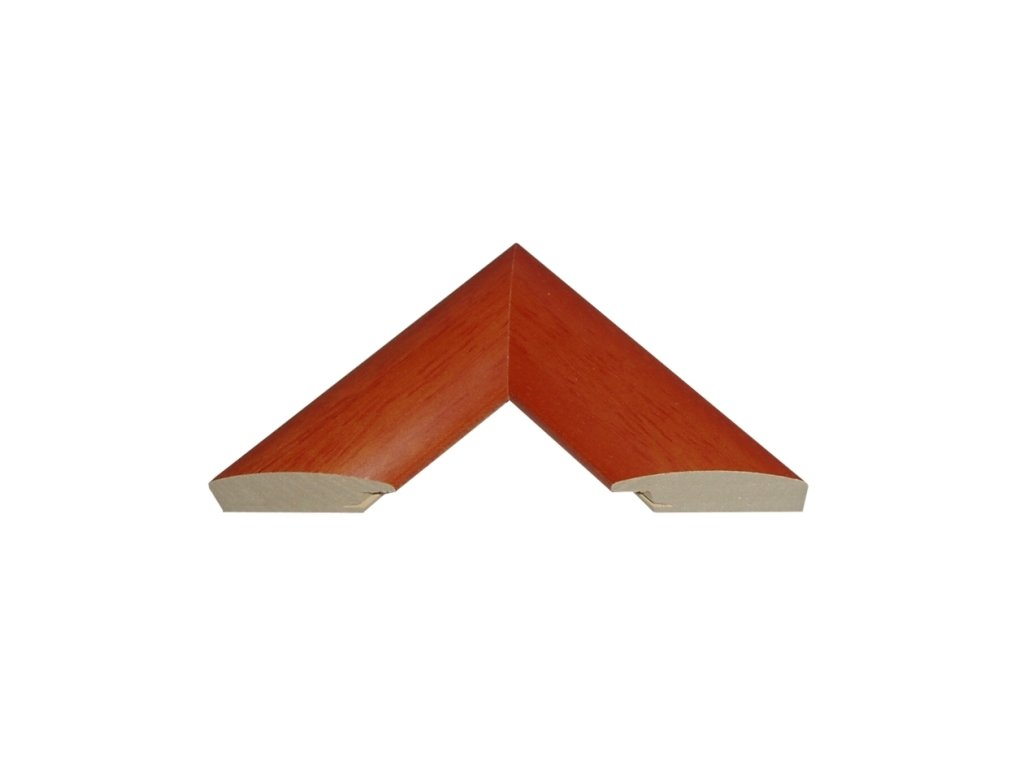 Fotorámeček 15x21 cm 42AP s plexisklem (Plexisklo antireflexní (eliminuje odrazy a odlesky))