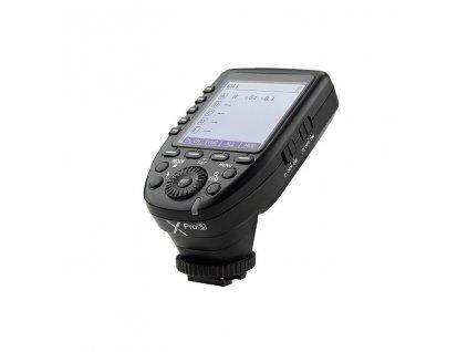 G Xpro S ridici jednotka Godox Xpro Sony 01