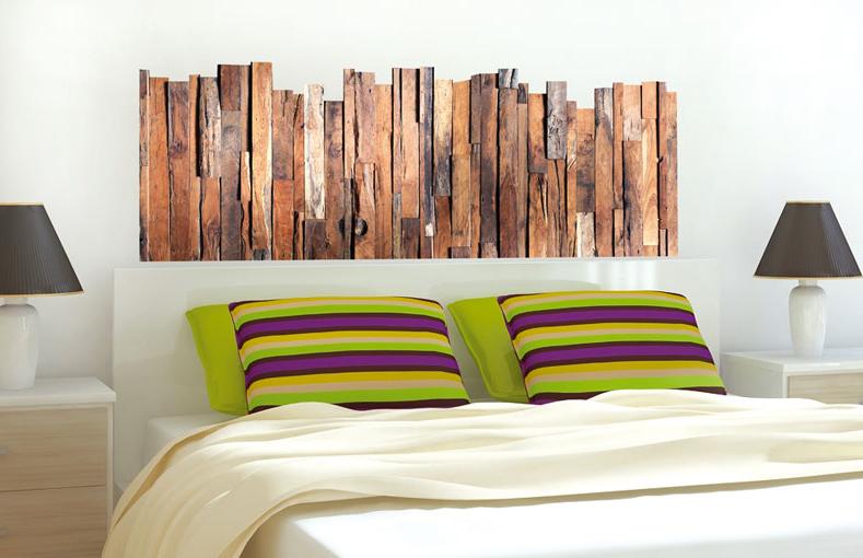 Samolepící dekorace - 65x165 cm...NOVINKA!!