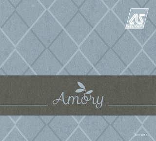 Amory..NOVINKA!