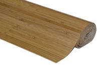 Bambusový obklad