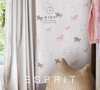 Esprit Kids 5...NOVINKA!