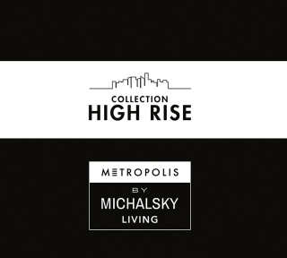 High rise..NOVINKA!