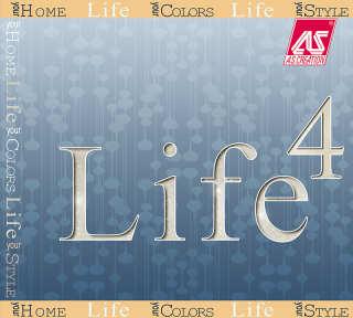 Life 4...NOVINKA!