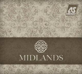 Midlands..NOVINKA!