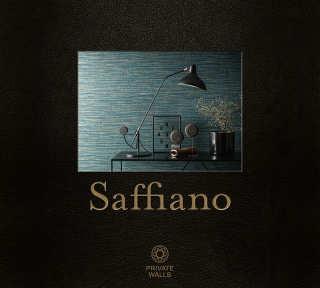 Saffiano...NOVINKA!