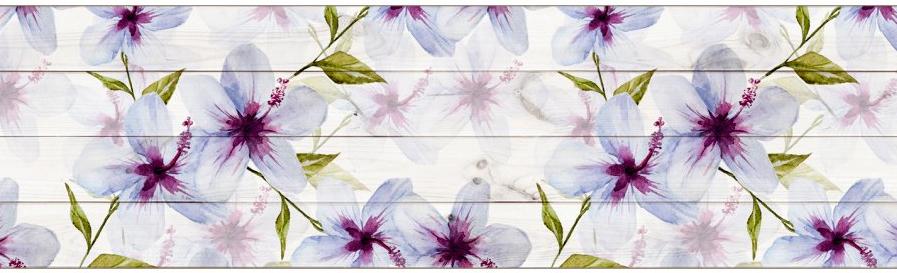 Samolepící bordury - šíře 10 až 17 cm