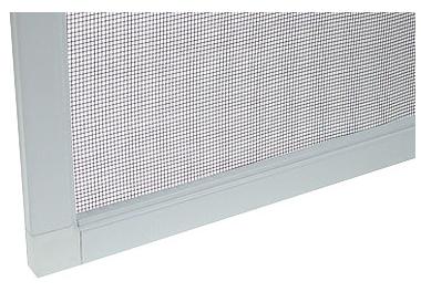 Profil OV 25x10mm