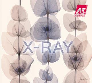 X-Ray...NOVINKA!