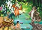Kniha džunglí...NOVINKA!