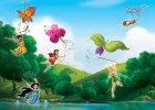 Fairies - Víly