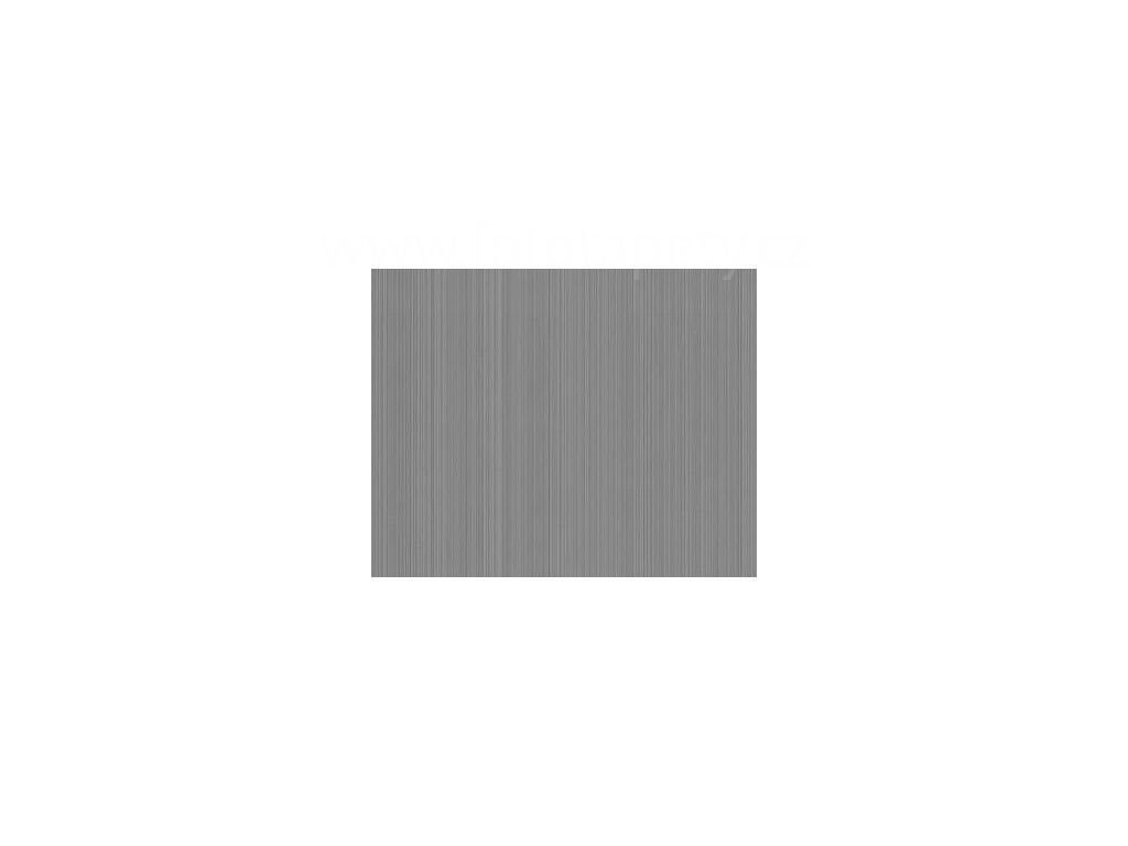 Tapeta na zeď Lofty vlies, 0,53x10,05m, 03968-60, skladem 2ks