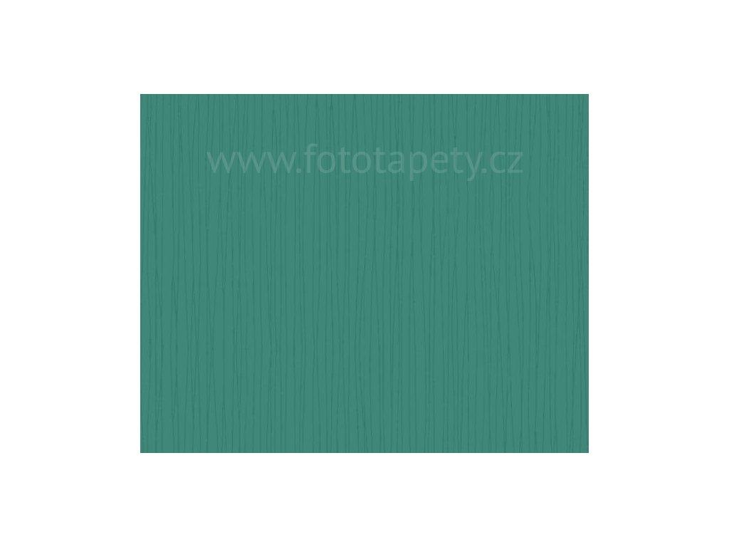 Tapeta Lacantara vlies, 05282-20, skladem 1ks