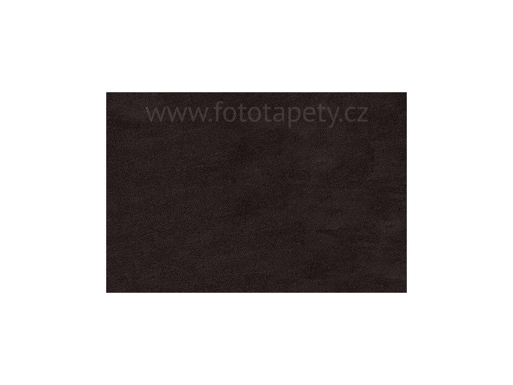 Samolepící tapeta d-c-fix, strukturální vzor Leder černý - černá koženka