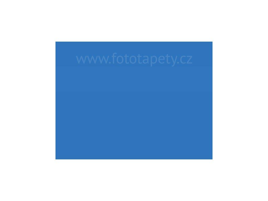Jednobarevná samolepící průhledná folie s lesklým povrchem, šířka 45cm, role 15m, 200-1966